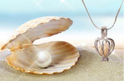 perla přání